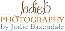 JodieB | Photography by Jodie Baxendale